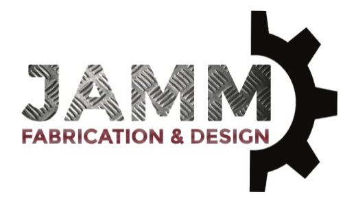 JAMM Fabrication and Designs